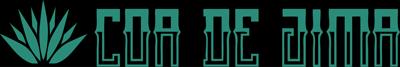Coa De Jima Logo